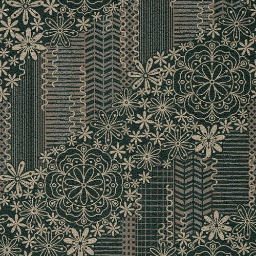 Batik 94