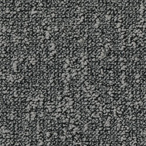 B528 9524