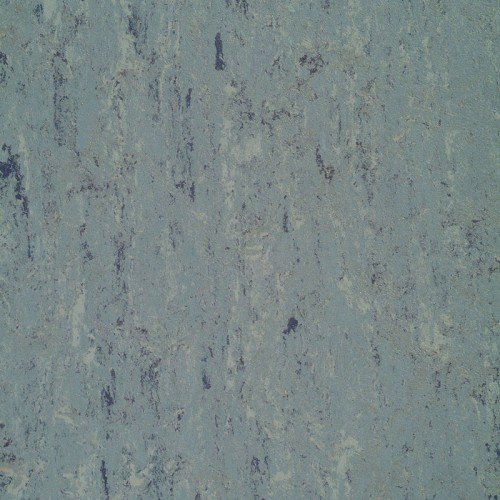 151-020 spring blue (si LCH)