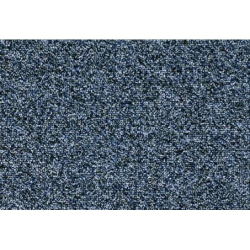 6420 titan slate