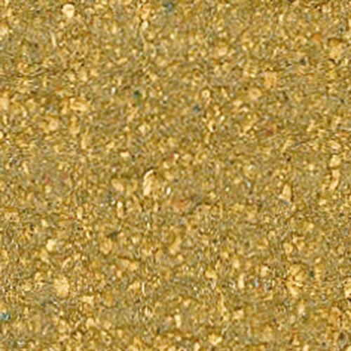 102 - Korkament - underlay 2 mm sau 3,2 mm