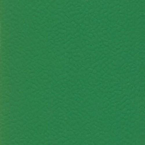 6512 Green