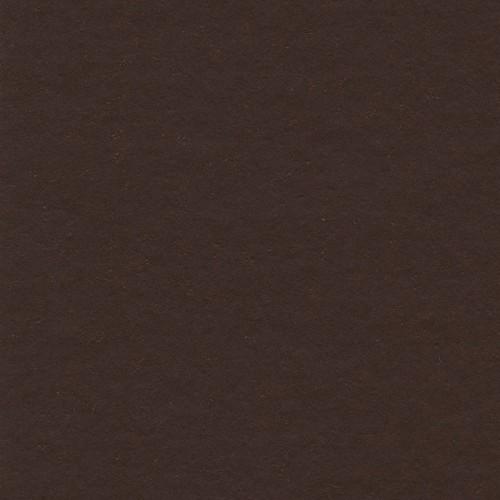 101 - 063 spanish brown