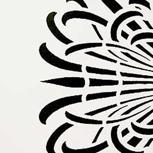 Chrysanthemum 1659-CM