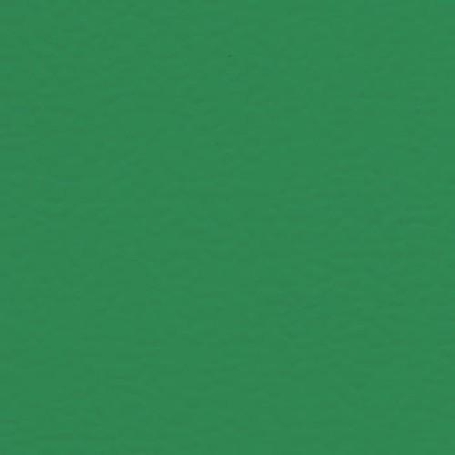 6570 Mint Green Uni varianta lipire 7 mm