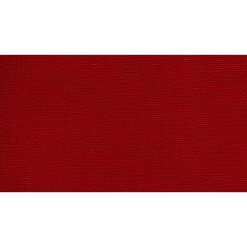 6109 Framboise Canavas Grain texturat la 3,7 mm
