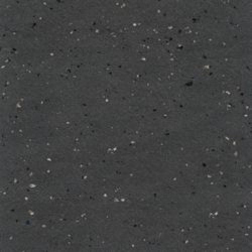 144-085 mid grey