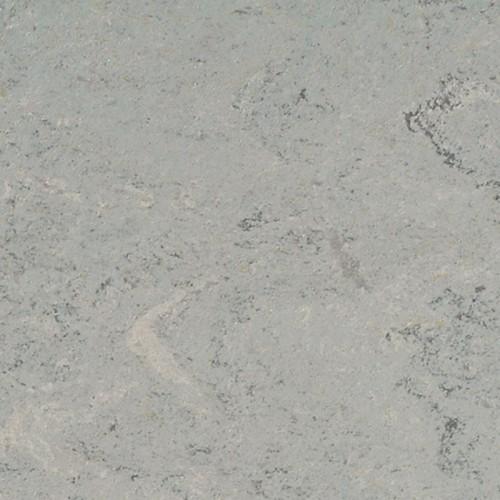 121 - 055 ash grey