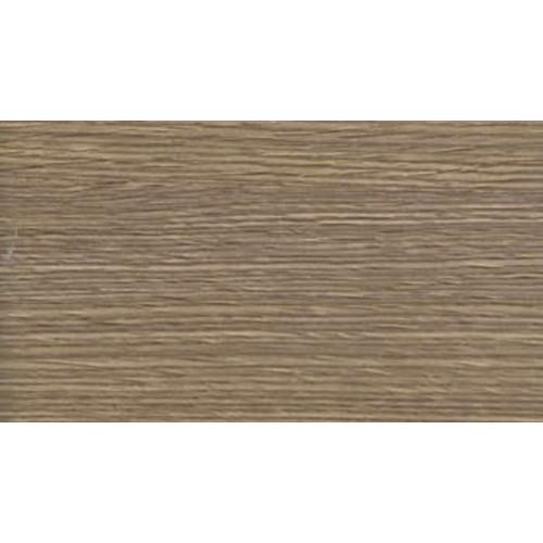 0064 Mature Oak