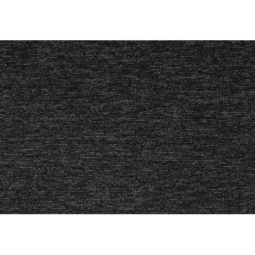 20260 tivoli st kitts basalt