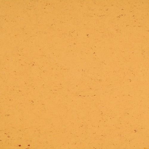 137-073 sand yellow