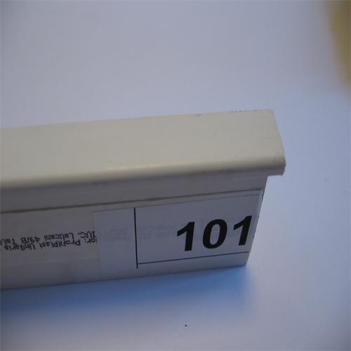 101 alb