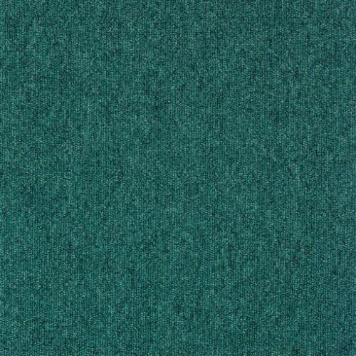 490 verde