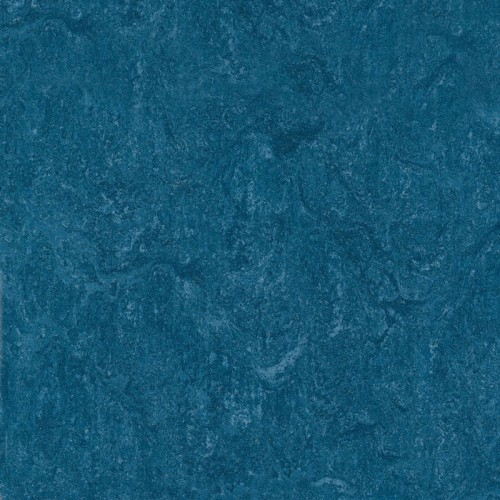 121-125 mystic blue
