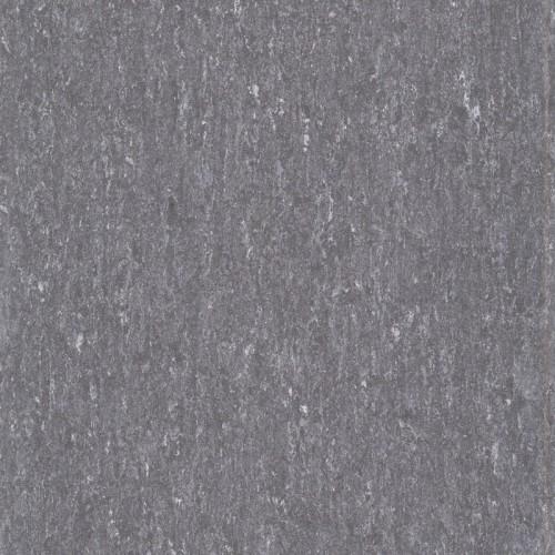 117-153 metal grey