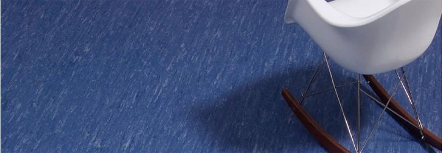 Linodur LPX 4 mm