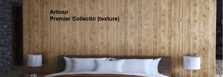Premier Collection (texture)
