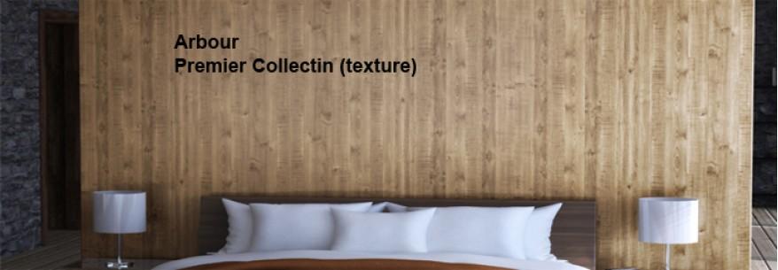 Premier Collection (texture)