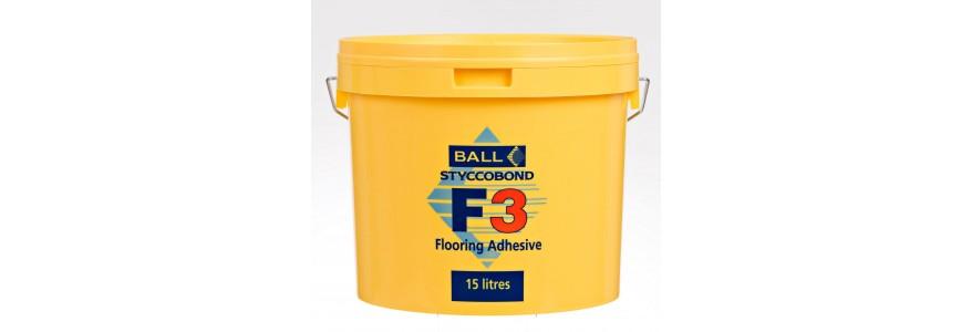 F3  pentru mocheta role