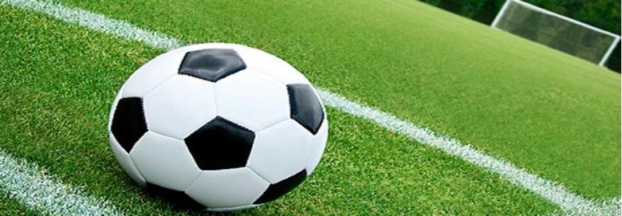San Siro - Fotbal