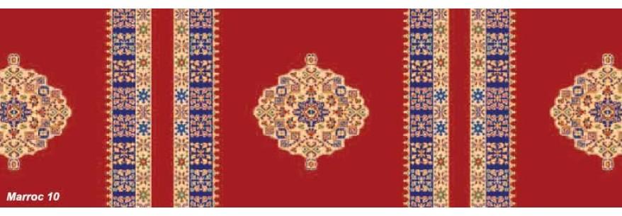 B-Creative Mosque Collection