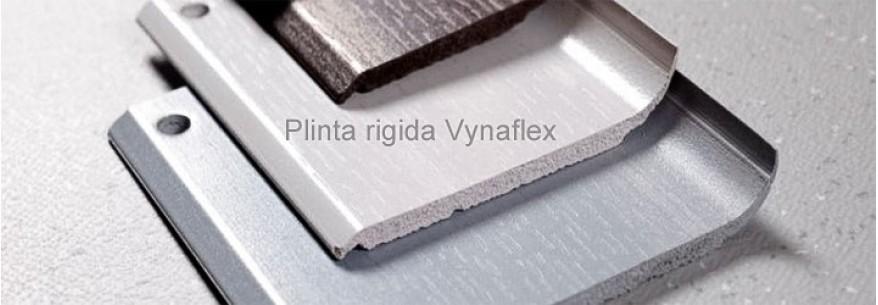 Plinta Vynaflex