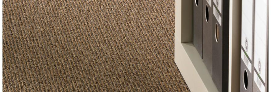 Tweed   Arc Edition