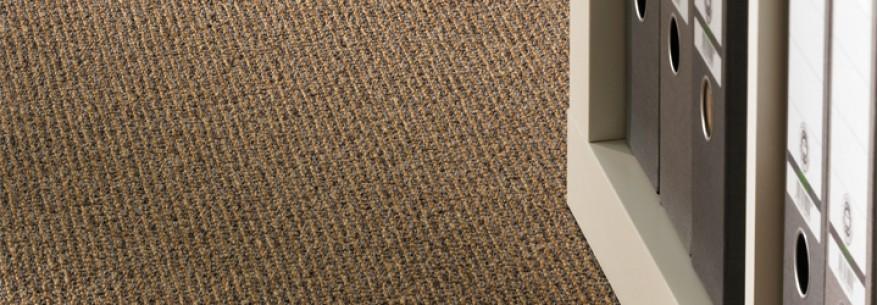 Tweed | Arc Edition