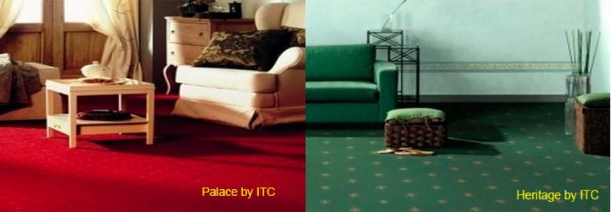 Palace New