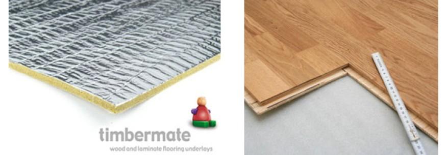 Timbermate Excel