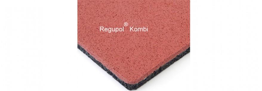 Regupol Kombi - polivalent