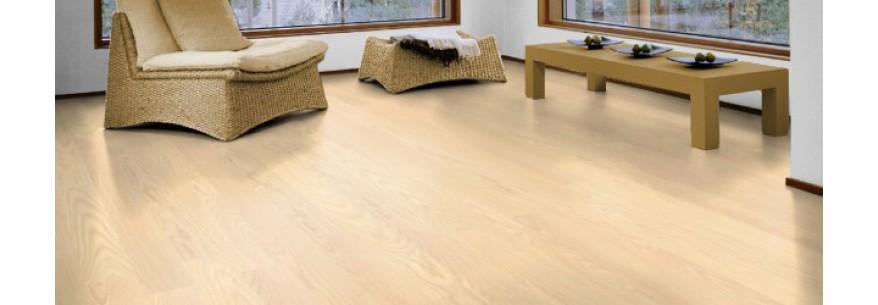 Frasin Select Arctic - full plank 138